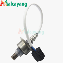 Exhaust Gas O2 Oxygen Sensor Lambda Air Fuel Ratio for Honda Civic CRV CR-V FR-V FRV Accord 36531-RNA-003 36531-RNA-J01