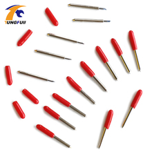 High Quality Fast Shipping 15pc 45 degrees Roland Cricut Cutting Plotter Vinyl Cutter Knife Blades
