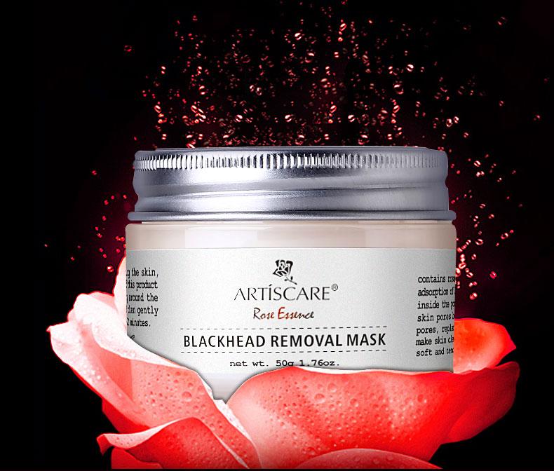 rose-blackhead-removal_02