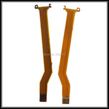 5 pcs Len Aperture flex cable replacement for Nikon 24-120 single lens reflex camera(China)