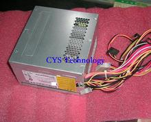Free shipping for original 300W ATX0300AWWA 24-Pin ATX Power Supply 570856-001 work perfect