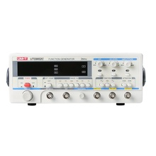 UNI-T UTG9002C Signal Sources Signal Generators Function Generator Frequency Range from 0.2Hz to 2MHz
