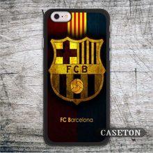 Sport Football Big Fans Club font b Case b font For font b iPhone b font
