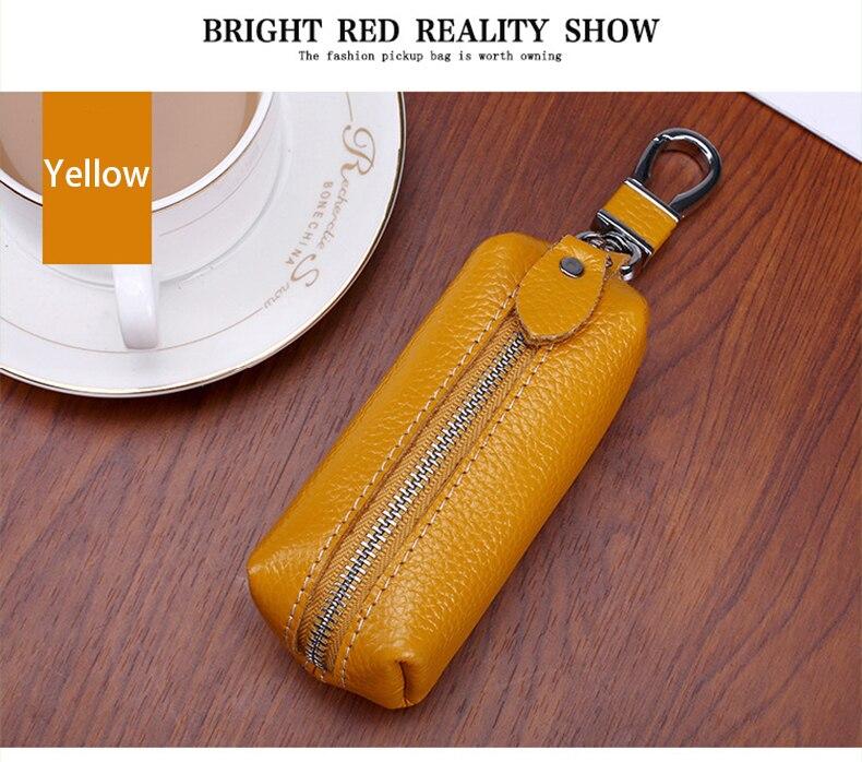 key wallet  (17)