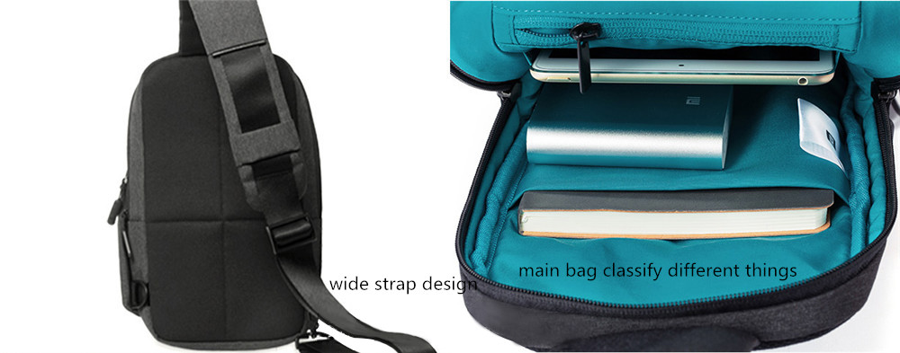 xiaomi chest bag backpack (7)