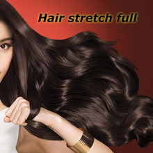 Shea fruit smoothing repair nourish Andrea Hair Growth anti Hair Loss women small colored black Hair elastic gold for girls 20ml