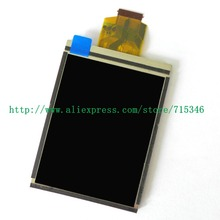 NEW LCD Display Screen For Panasonic DMC-LZ20 LZ20 For BenQ GH600 GH700 Digital Camera Repair Part