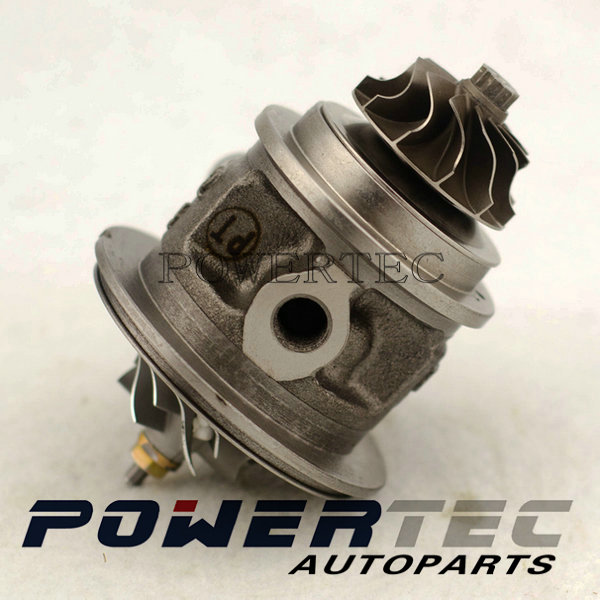 Cartridge for Citroen Peugeot 1.6HDI 90HP 60KW TD025 49173-07508 0375N5 49173-07502 49173-07503 Turbocharger core turbo CHRA<br><br>Aliexpress