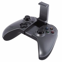 IPEGA 9062 PG-9062 Dark Fighter Wireless Bluetooth V3.0 Gamepad Game Controller Gamecube for Android iOS Video Game Control