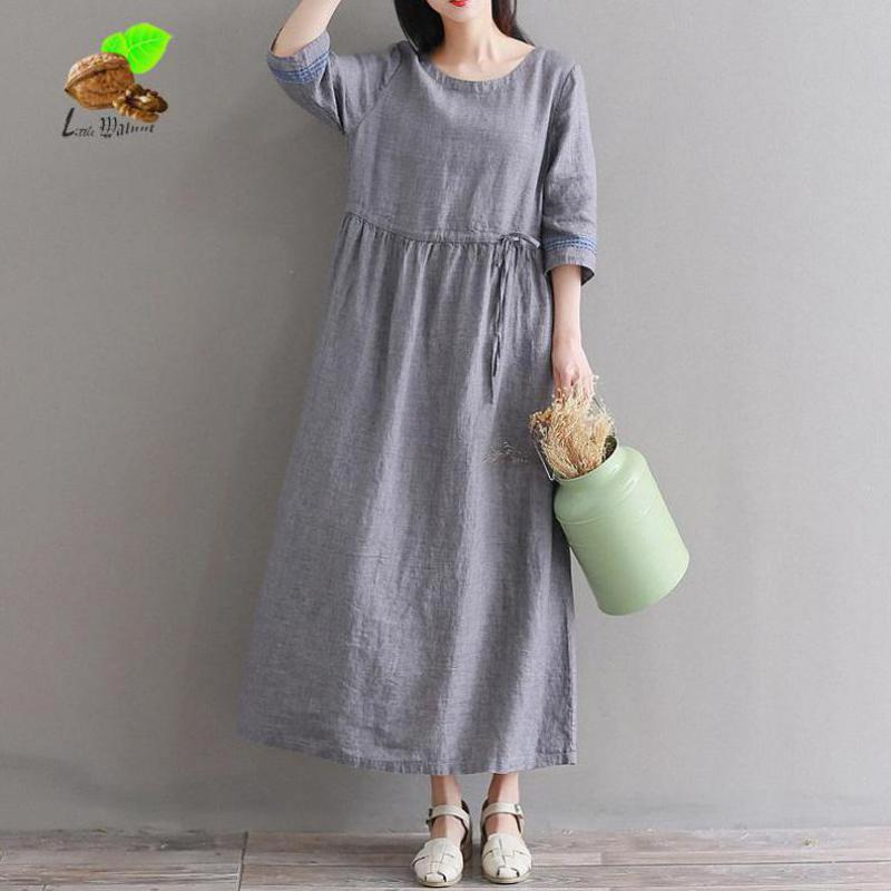 cc993aed172 Detail Feedback Questions about New Autumn Pregnant Women Casual ...