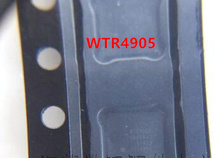 WTR4905 1vv XCVR1_RF for iPhone 7 7plus Intermediate frequency IF IC chip(China)
