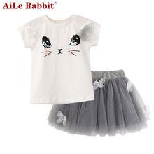 43556dc1daae Popular Shorts Kitten-Buy Cheap Shorts Kitten lots from China Shorts ...