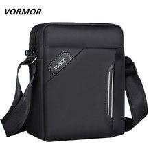 4fdf4db3292d1 Messenger Bag Men Werbeaktion-Shop für Werbeaktion Messenger Bag Men ...