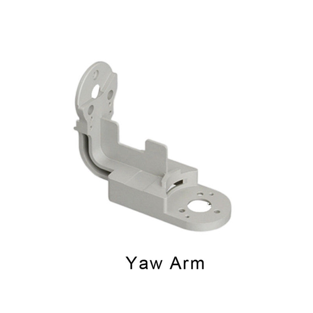 Accessory for DJI Drone Gimbal Yaw Roll Arm Repair Parts for DJI Phantom 4 Pro Drone
