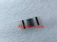 5V-3V IIC UART SPI 4 Channel Level Converter Module for Arduino  via China Post