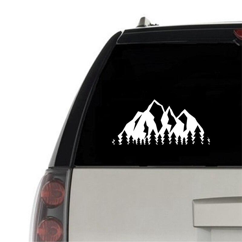 Adventure Die Cut Vinyl Sticker Decal Car Laptop Window EXPLORE ROCK CLIMBING