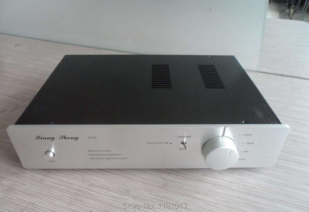 Xiangsheng_DAC-05A-decoder-silver-2
