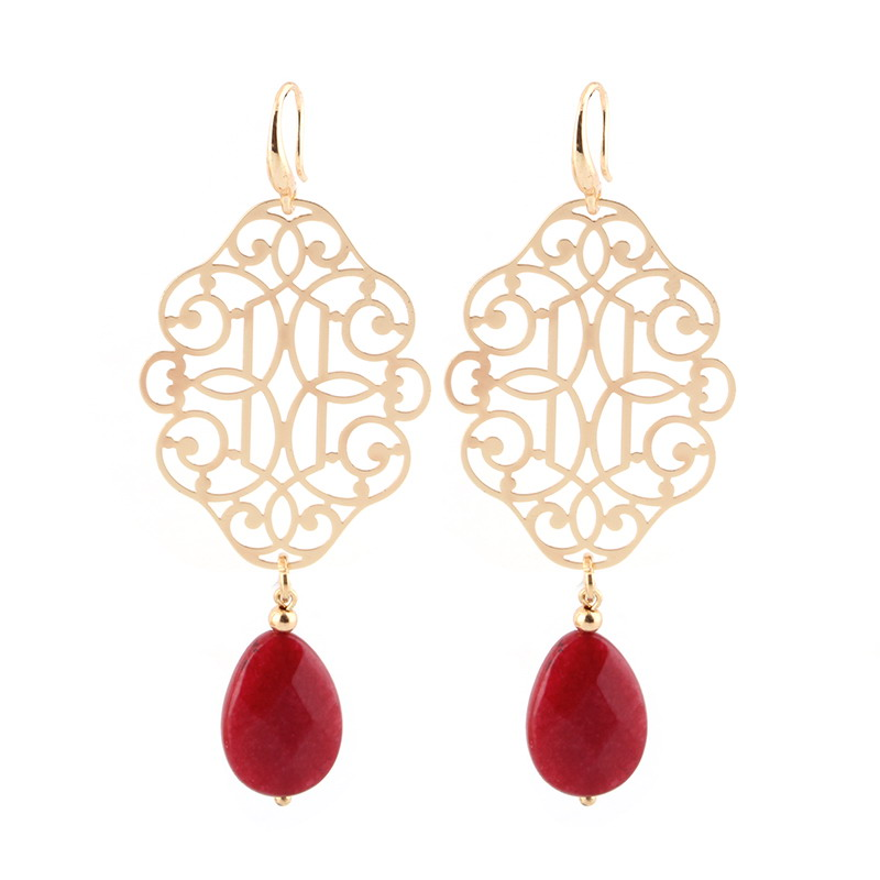 Earrings for woman 1