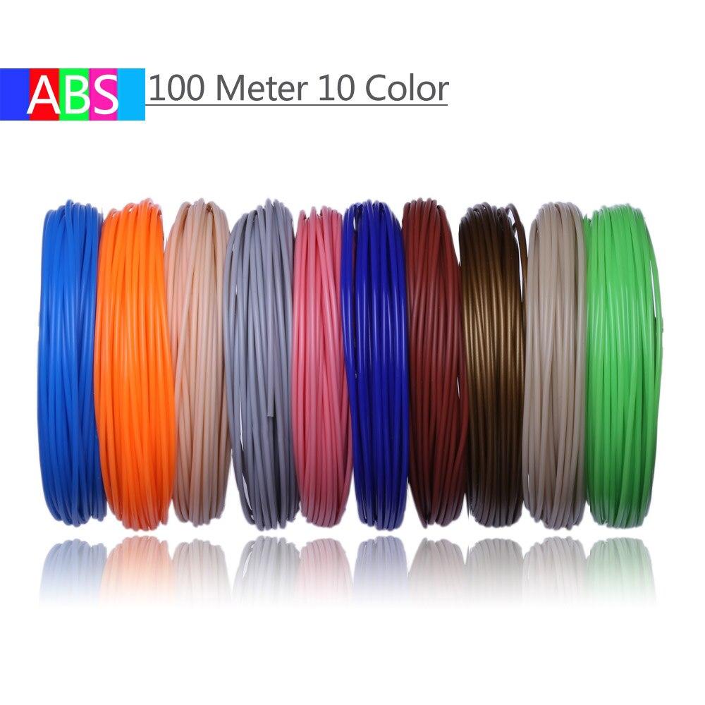 10color-1000-ff