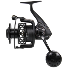 Full metal Tsurinoya spinning fishing reel TSP7000,jigging reel big game reel for sea,20kg drag force,free shipping