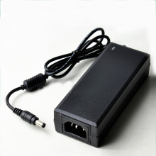 18v 5a switching power supply 18v5a 18v ac dc adapter power supply 90w ac dc adapter(China)