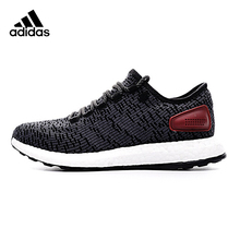 92f30d46a Buy pure boost and get free shipping on AliExpress.com