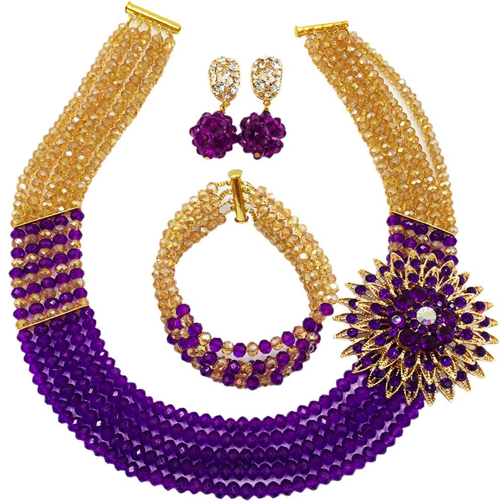 Gold AB Purple (1)