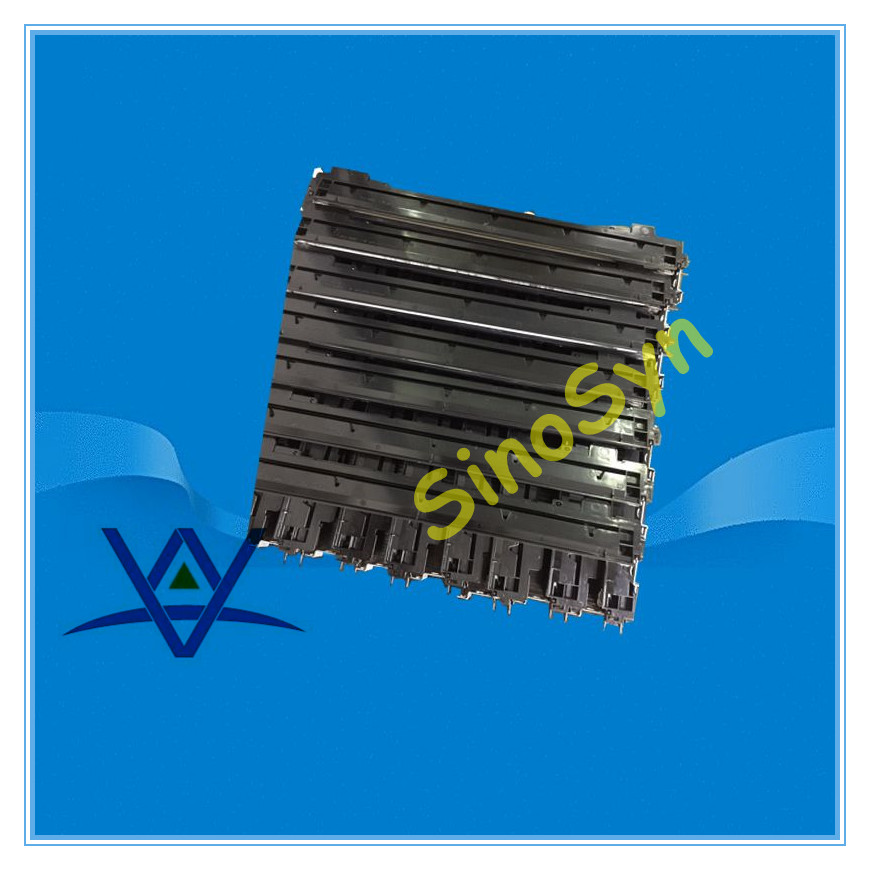 HP5225 5525 M750 M775-1__