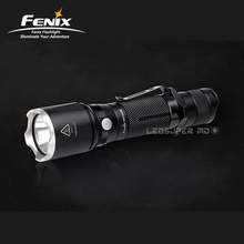 New Arrival 2016 Fenix TK15UE Ultimate Edition CREE XP-L HI V3 LED Tactical Flashlight with 325 Meters Beam Distance