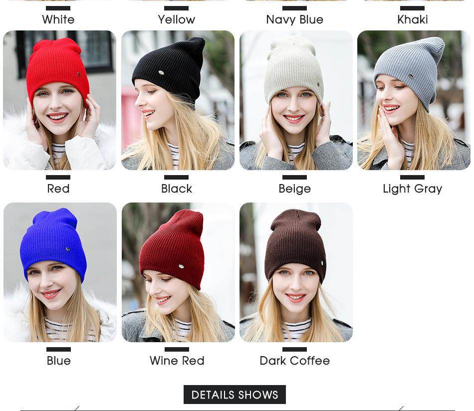 hat female MZ832D PC (5)