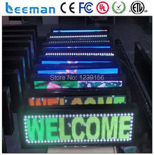 advertising equipment product P4/P4.72/P7.625 dot matrix program wireless outdoor led display board p8 video panel billboard