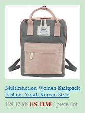_Backpack