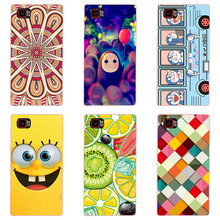 Buy Lenovo Vibe Z2 Pro K920 hard Plastic Case Cover phone shell Colorful printing Case Lenovo k920 Painted Flower hard Cases for $2.99 in AliExpress store