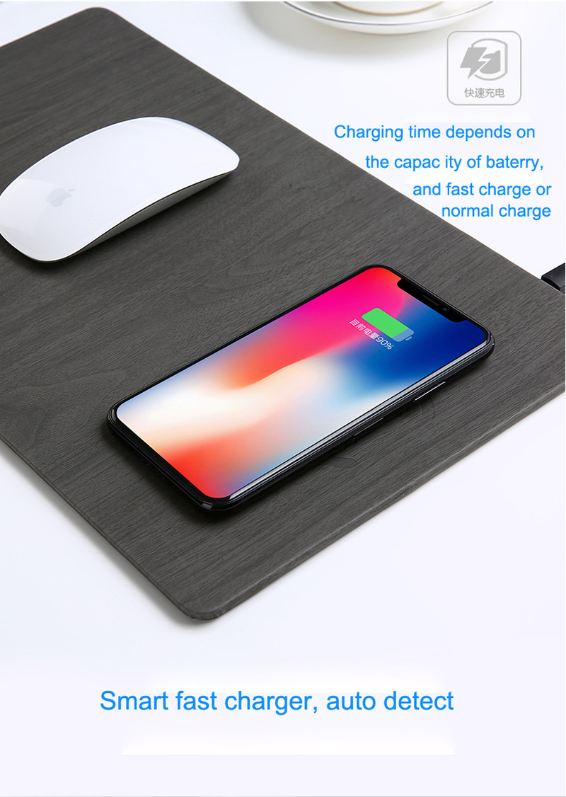 wireless charge pad 7