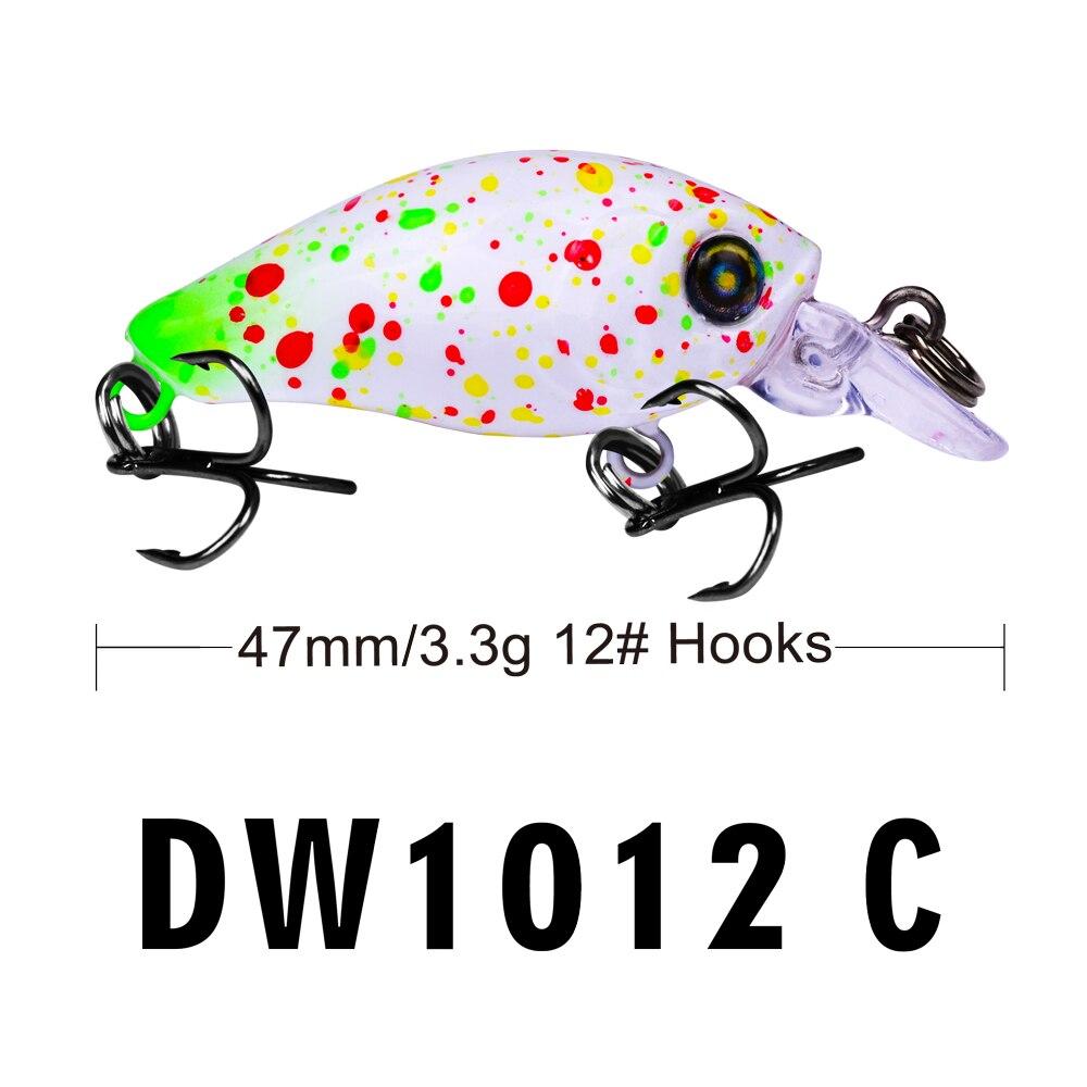DW1012-SKU-()C