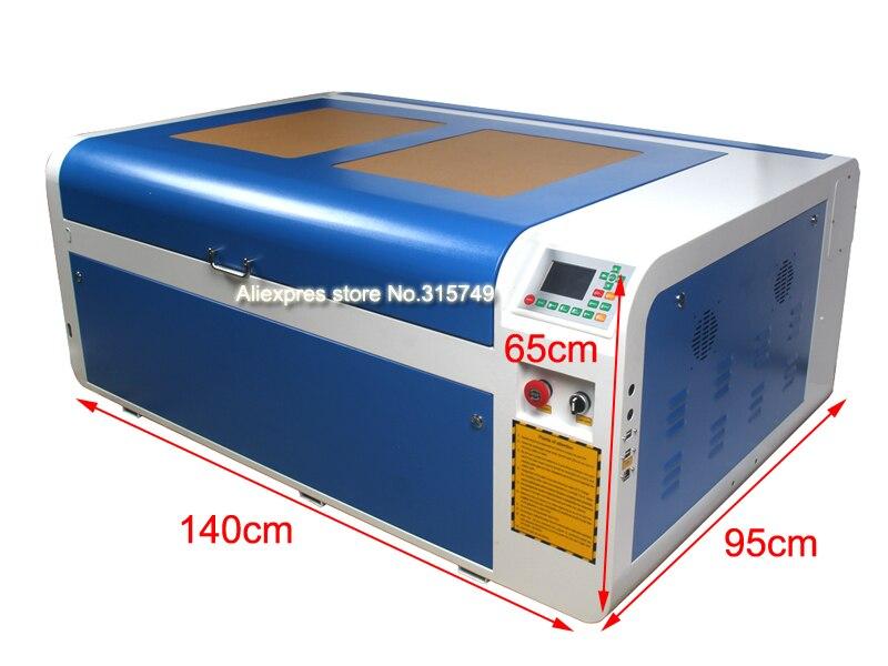 SL_1060 laser cut
