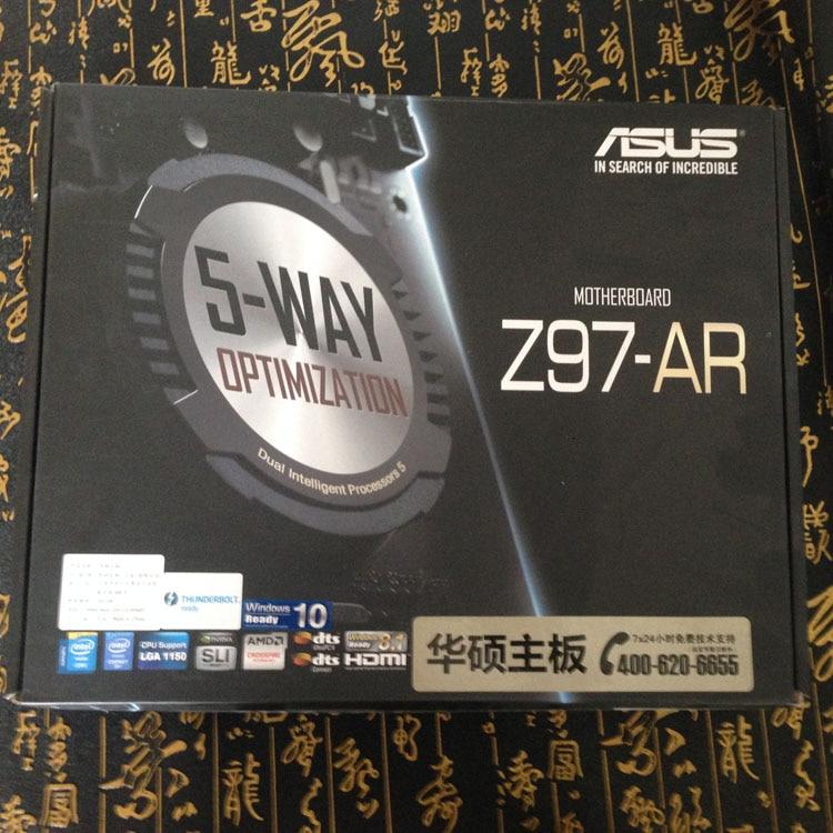 Z97-AR