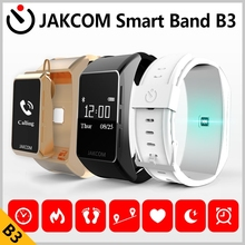 Jakcom B3 Smart Band New Product Of Hdd Players As Hdd Media Player For Car Eweat Xtreamer Wonder