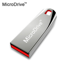 metal usb flash drive 4gb 8gb pendrive 16gb flash drives 32 gb usb memory stick 64gb usb flash drive  usb pendrive