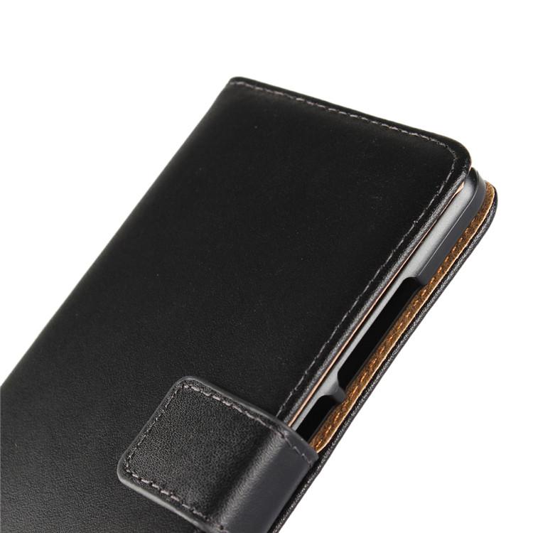 Redmi Note 4X Genuine wallet case (5)