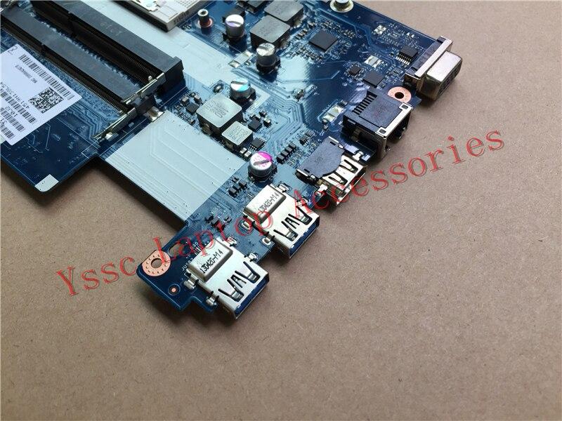 G500S  LA-9902P 2