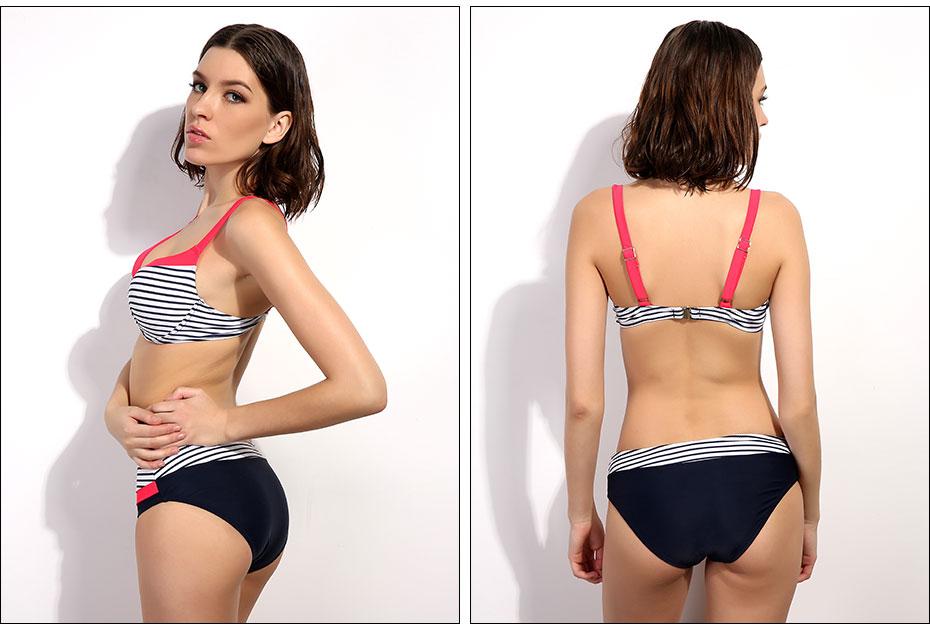 bikini-set-ak517_16
