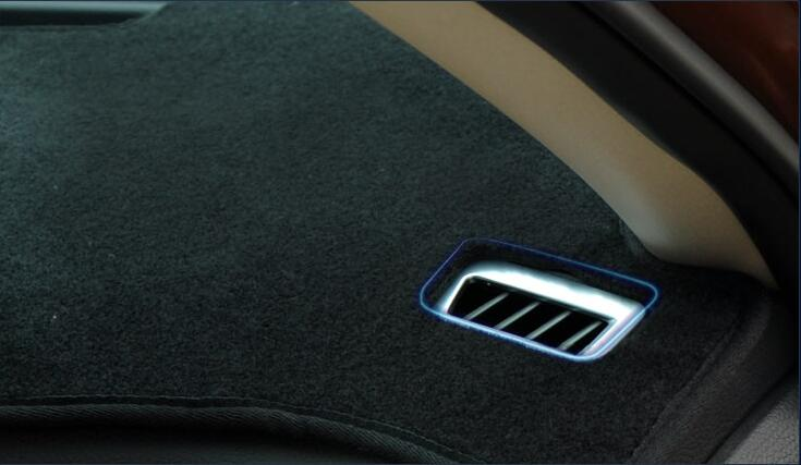 car dashboard cover (6)