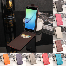 Buy Elephone S7 Phone Case Up-down Open Vertical Flip Premium Pattern PU Leather Wallet Case Factory Price tieta for $4.19 in AliExpress store