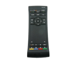 Hot sale NEW Original for Sony Remote Control Nsg-mr5u for NSZGS7, NSZGX70, 149040011, 149040013, NSZGS7, NSZGX70 use 2013 and l