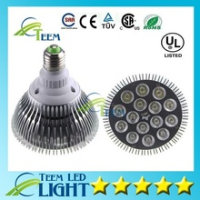 X2 Dimmable Led bulb spotlight par38 par30 par20 10W 14W 18W 24W 30W 36W E27 par 20 30 38 LED Spot Lamp light downlight