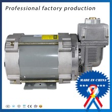 JHB-60-1 75l/min 1/4hp Secondary recovery transformation stations vacuum pump(China)