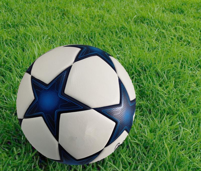 كرة قدم حجم 5 8