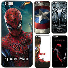 Hard Painting Case Cover for HTC Wildfire S G13 A510e New Stylish Heroes Protective Case UV Print Back Cover Skin Shell