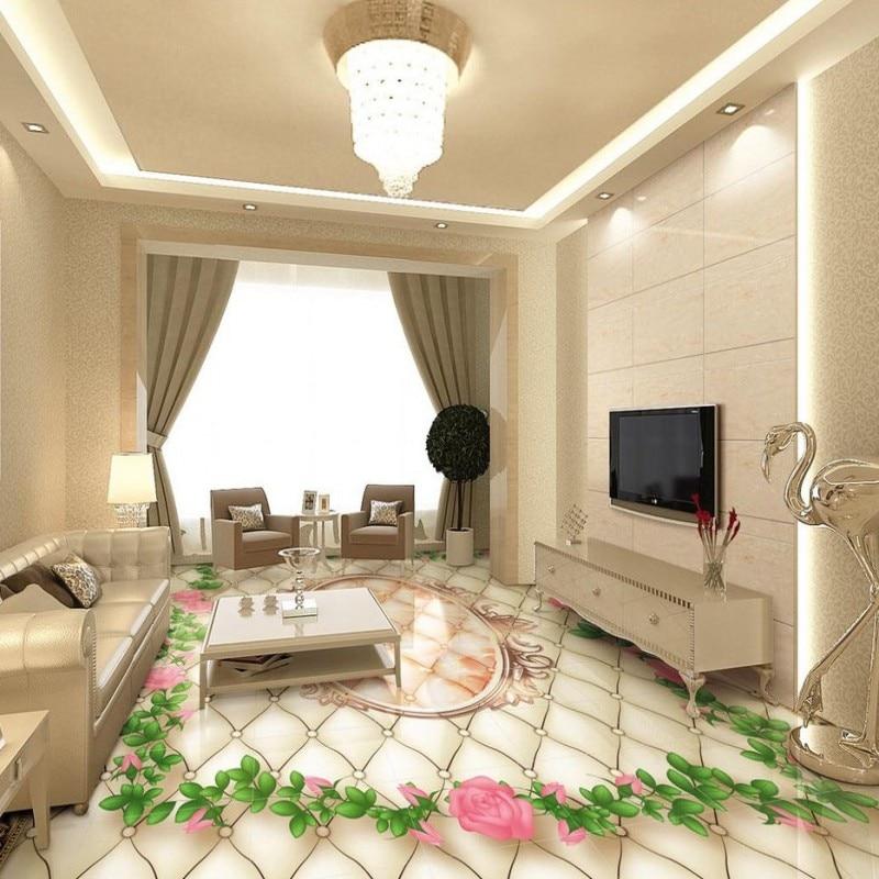 online kaufen gro handel 3d wandfarbe aus china 3d wandfarbe gro h ndler. Black Bedroom Furniture Sets. Home Design Ideas